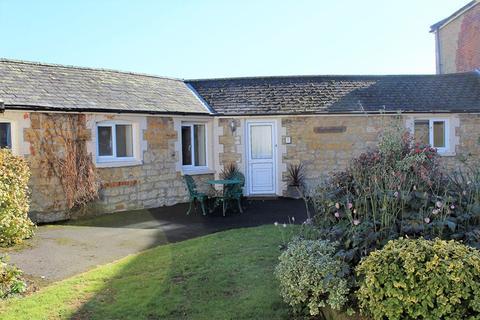 2 bedroom apartment for sale - Stoke Water House, Beaminster, Dorset, DT8