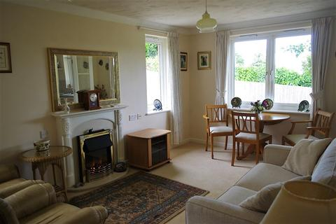 1 bedroom apartment for sale - Peelers Court, St. Andrews Road, Bridport, Dorset, DT6