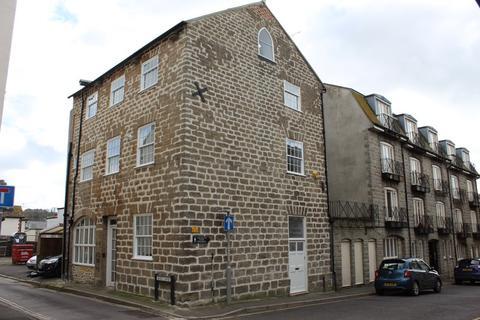 1 bedroom apartment for sale - Rax Lane, Bridport, Dorset, DT6