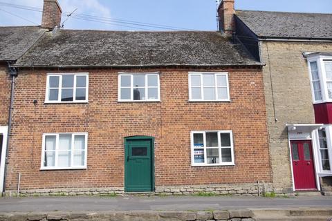 3 bedroom terraced house for sale - South Street, Bridport, Dorset, DT6