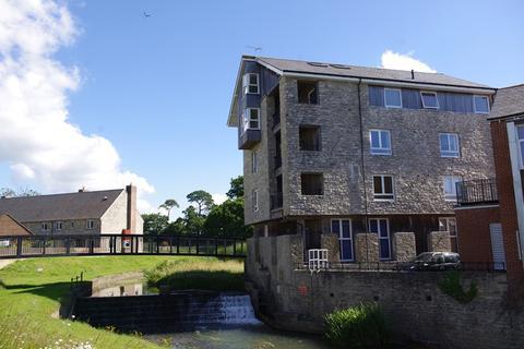 1 bedroom apartment for sale - Pymore Island, Pymore, Bridport, Dorset, DT6