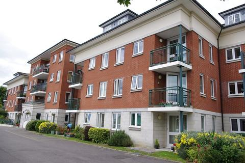 1 bedroom apartment for sale - Peelers Court, St. Andrews Road, Bridport, Dorset, DT6