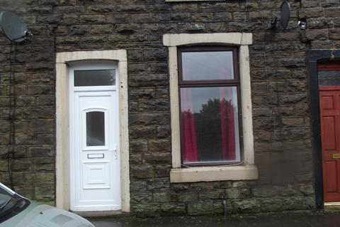 2 bedroom terraced house to rent - Foster Street, Accrington BB5