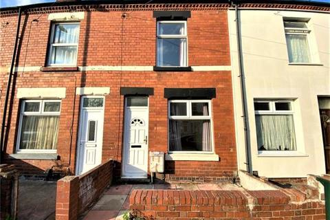 3 bedroom terraced house to rent - Matlock Road, Coventry, West Midlands
