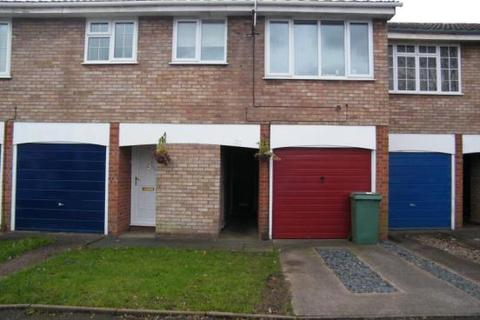 1 bedroom flat to rent - Grenville Close, Walsall  WS2