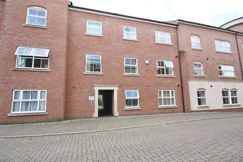1 bedroom apartment for sale - Portland Point, Armstrong Drive, Worcester, Worcestershire, WR1