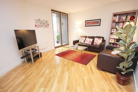 2 bedroom apartment to rent - Piccadilly Place, Manchester