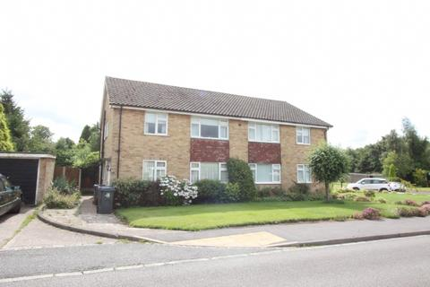 2 bedroom maisonette to rent - Harland Close Four Oaks Sutton Coldfield
