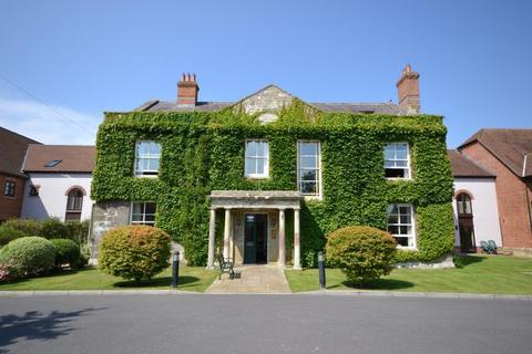 2 bedroom maisonette to rent - MOTCOMBE, Motcombe Grange