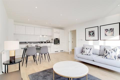 2 bedroom house to rent - Pavilions Court, 4 Cooks Road, London, E15