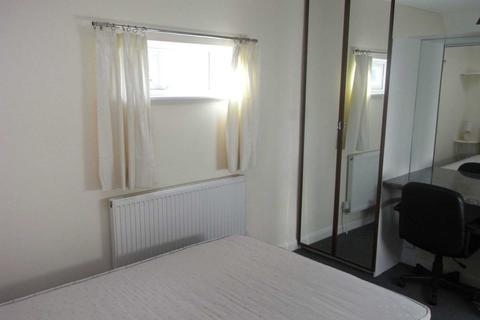 1 bedroom flat to rent - Wokingham Road, Reading