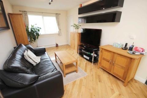 3 bedroom house to rent - Lock Keepers Court, Droylsden
