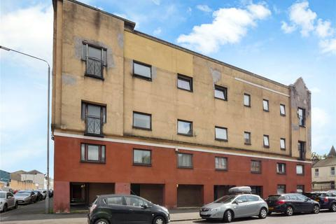 2 bedroom flat for sale - M/1, 143 Copland Road, Ibrox, Glasgow, G51