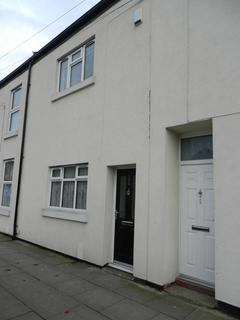 4 bedroom terraced house to rent - Victor Street, Grimsby DN32