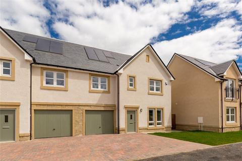 4 bedroom semi-detached house for sale - Plot 73, The Benson, Meadowside, Kirk Road, Aberlady, Longniddry, East Lothian