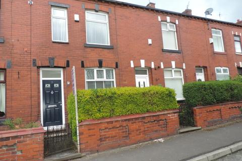 2 bedroom terraced house for sale - Hebron Street, Royton, Oldham
