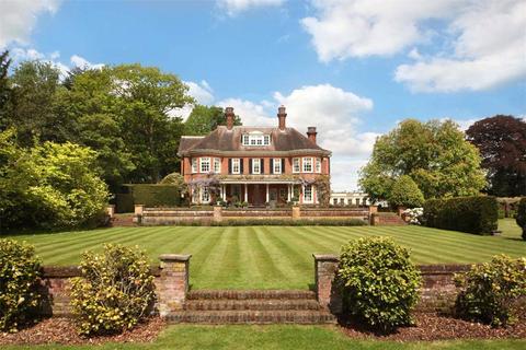 9 bedroom detached house for sale - Shire Lane, Chalfont St. Peter, Gerrards Cross, Buckinghamshire, SL9