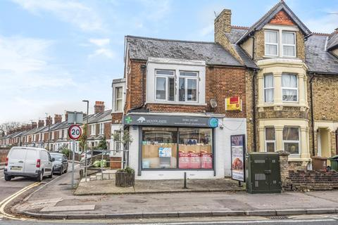 1 bedroom apartment to rent - Botley Road,  Oxford,  OX2
