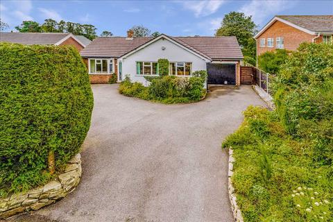 2 bedroom bungalow for sale - Priory Lane, Macclesfield