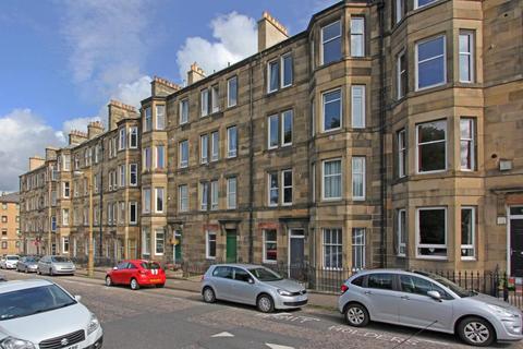 2 bedroom flat for sale - 97 (2f1) Harrison Road, Edinburgh EH11 1LT