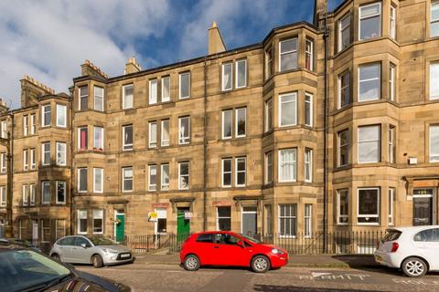 1 bedroom flat for sale - 97 (2f1) Harrison Road, Edinburgh EH11 1LT