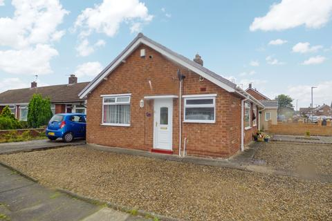 1 bedroom bungalow for sale - Bracken Road, Fern Park , Stockton-on-Tees, Cleveland , TS19 0NJ
