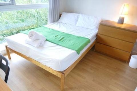 5 bedroom house share to rent - En-suit room to rent, 39CS3EU.3