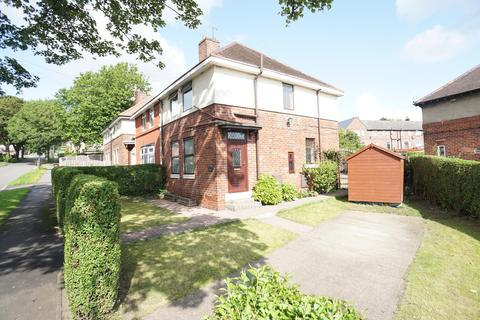 3 bedroom semi-detached house for sale - Crowder Avenue, Longley, Sheffield, S5 7QN
