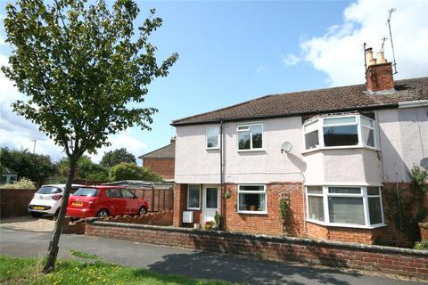 2 bedroom maisonette for sale - Brymore Avenue, Prestbury, Cheltenham, GL52