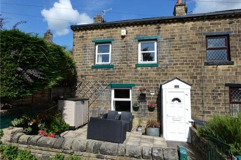 2 bedroom character property for sale - Union Street, Baildon