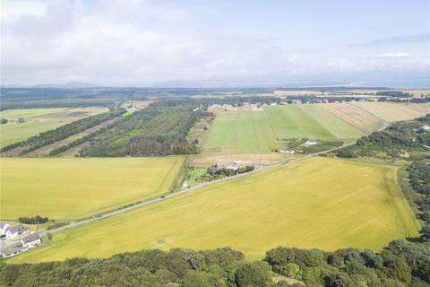 Land for sale - Achinchanter, Dornoch, Sutherland