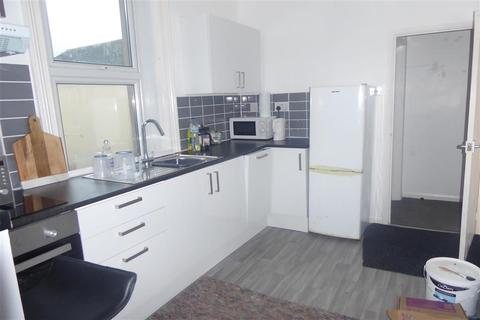1 bedroom flat for sale - High Street, Sheerness, Kent