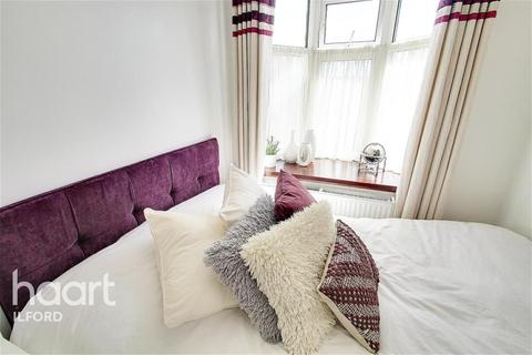1 bedroom house share to rent - Vaughan Gardens