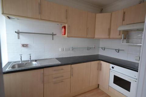 2 bedroom flat to rent - SHAFTESBURY