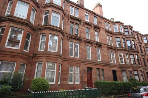 2 bedroom flat to rent - VIEWINGS FULLY BOOKED!!!  White Street, Partick, Glasgow - Available 2nd September