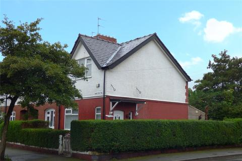 3 bedroom end of terrace house for sale - Alworth Road, Blackley, Manchester, M9
