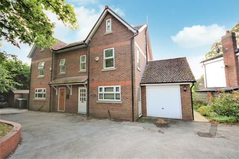 3 bedroom semi-detached house for sale - Holly Road South, Wilmslow