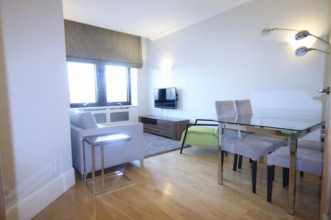 1 bedroom apartment to rent - The Whitehouse Apartments., 9 Belvedere Road, Waterloo, Southbank, London, SE1