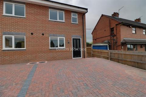 3 bedroom semi-detached house to rent - Beaconsfield Drive