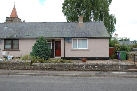 1 bedroom terraced bungalow for sale - Gilmour Cottages, Belmont Street, Newtyle PH12
