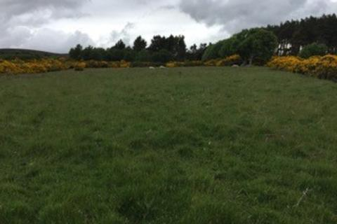 Farm land for sale - Brora KW9