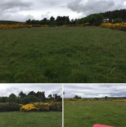 Farm land for sale - Brora KW9