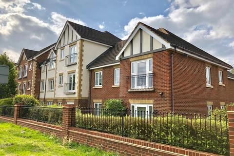 2 bedroom retirement property for sale - Calcot Priory, Bath Road, Calcot, RG31