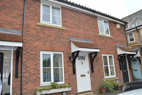 2 bedroom terraced house to rent - Pasture Terrace, Beverley, North Humberside, HU17