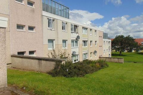 2 bedroom flat to rent - Pembroke, East Kilbride