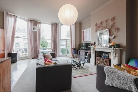 1 bedroom flat for sale - Denmark Terrace, Brighton, East Sussex, BN1