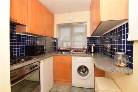 2 bedroom apartment for sale - Mayplace Road East, Bexleyheath, Kent