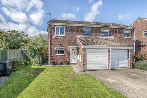4 bedroom house for sale - Fylingdales, Thatcham, RG19