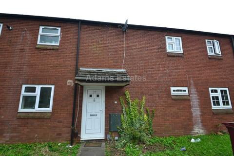 4 bedroom terraced house to rent - Avon Place, Reading