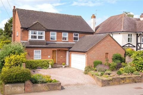 5 bedroom detached house for sale - London Road, Hitchin, Hertfordshire